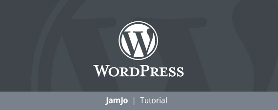 Introduction to Wordpress Blogging