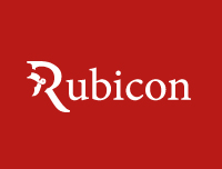 Rubicon Centre