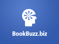 BookBuzz