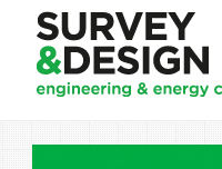 Survey and Design