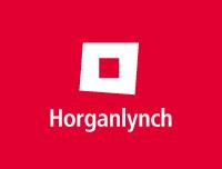 Horgan Lynch