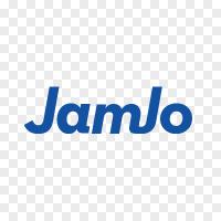 jamjo-logo-1