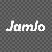 jamjo-logo-2