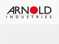 Arnold Industries