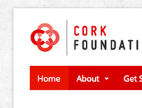 Cork Foundation