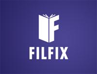 Filfix