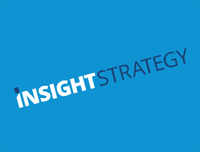 Insight Strategy