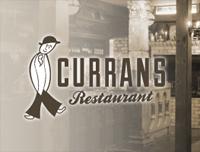 Currans Cork