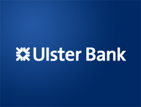 Ulster Bank Business Achievers Awards