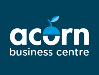Acorn Business Campus