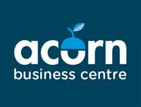 Acorn Business Campus
