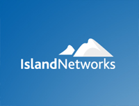 Island Networks
