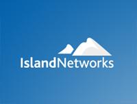 Island Networks