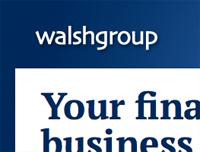 Walshgroup