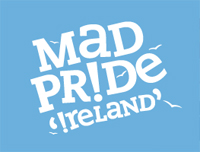 Mad Pride Ireland