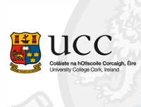UCC Conferencing