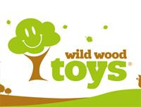 Wildwood Toys