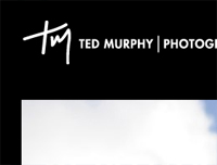 Ted Murphy