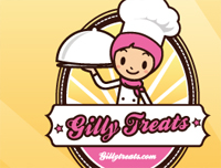 Gilly Treats