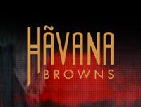 Havana Browns