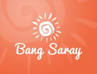 Bang Saray