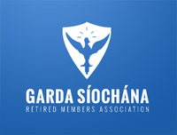 Garda Retired Club
