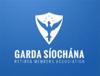 Garda Retired Club
