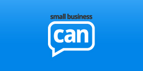 jamjo-client-small-business-can