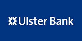 Web Design JamJo Client Ulster Bank