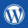 How popular is WordPress?