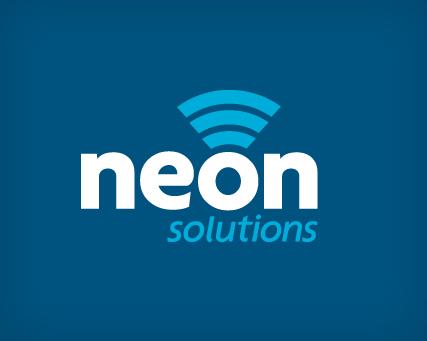 Neon Solutions