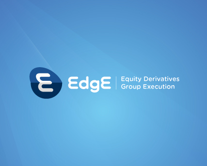 Edge - Equity Derivatives Group Execution