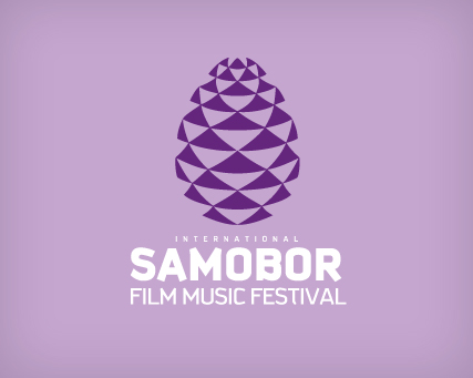 Samobor Film and Music Festival