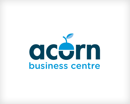 Acorn Business Centre