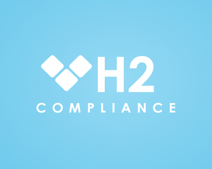 H2 Compliance