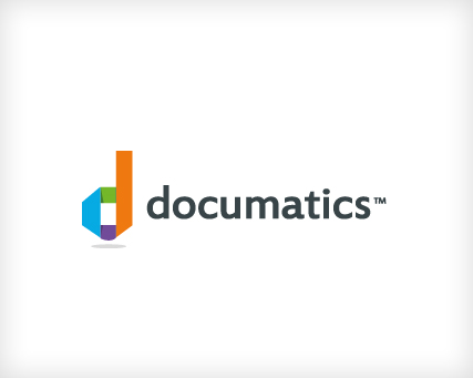 Documatics