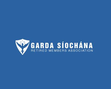 Garda Síochána Retired Members' Association