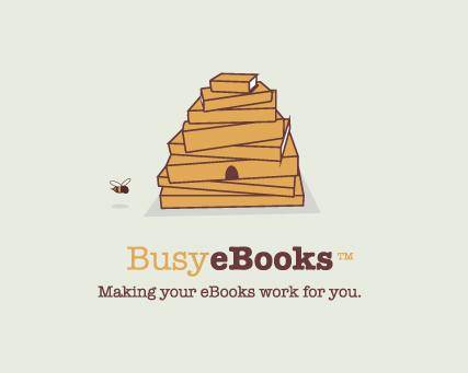Busy eBooks