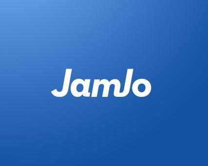 JamJo
