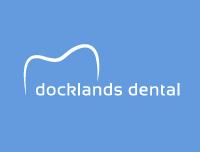 Docklands Dental