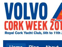 Cork Week