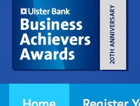 Business Achievers Awards