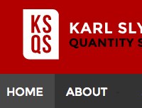 Karl Slyne Quantity Surveyor