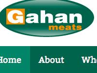 Gahan Meats