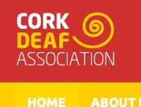 Cork Deaf