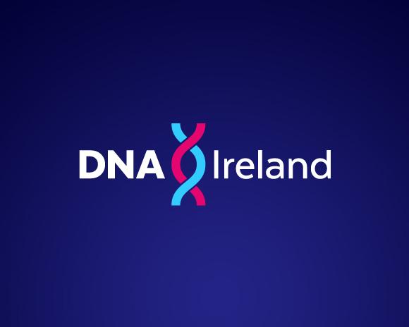 DNA Ireland