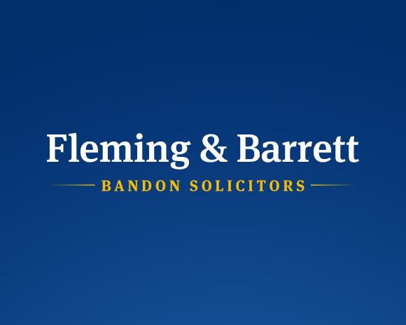 Fleming and Barrett, Bandon Solicitors
