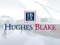 Hughes Blake