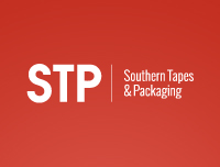 Southern Tapes and Packaging