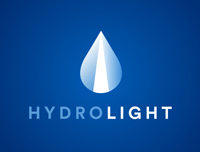 Hydrolight